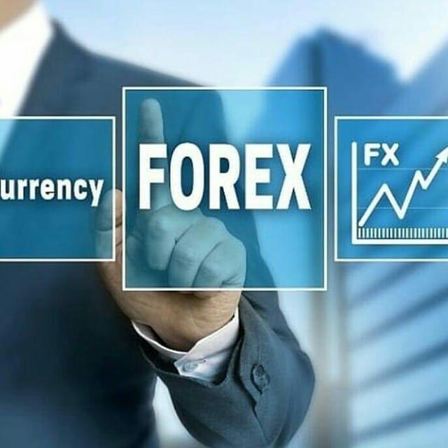 btc forex trading
