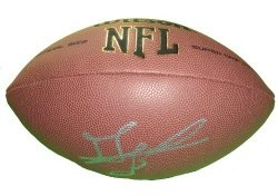 #Greg #Little #Autographed #NFL #Football with Proof Photo of Signing! #Cleveland #Browns #ClevelandBrowns #DogPound #NCAA #NCAAFootball #UNC #Tarheels #NorthCarolinaHeels #Heels #Signed #Free #Shipping Just $99.99  Click Here: http://www.southwestconnection-memorabilia.com/Cleveland-Browns-Greg-Little-Autographed-Signed/M/B007VH2WN8.htm