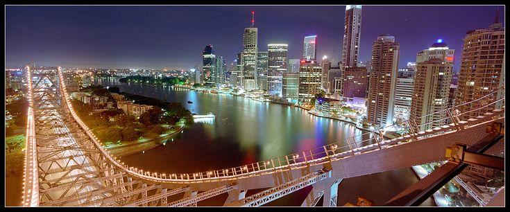 brisbane-australia-story-bridge-header