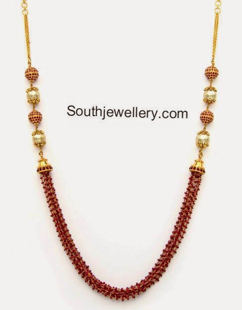 368 best south indian jewellery images on Pinterest