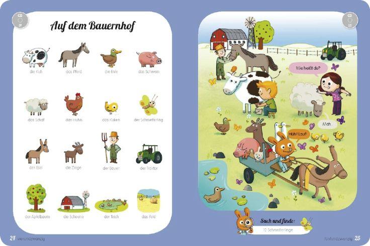 Portuguese Learning Toys : Best jeux en allemand images on pinterest books in