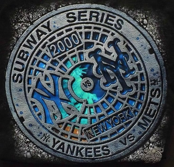 20 Best New York Mets Rivalries Images On Pinterest