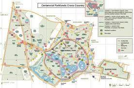 Afbeeldingsresultaat voor centennial Park Sydney