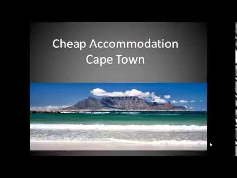 Cheap Accommodation Cape Town|Great Rateshttp://iwantbigdreams.com/cheap-accommodation-cape-town/ Discover the beautiful Mother City with cheap accommodation Cape Town.  Great rates for great accommodation when you click on this link.