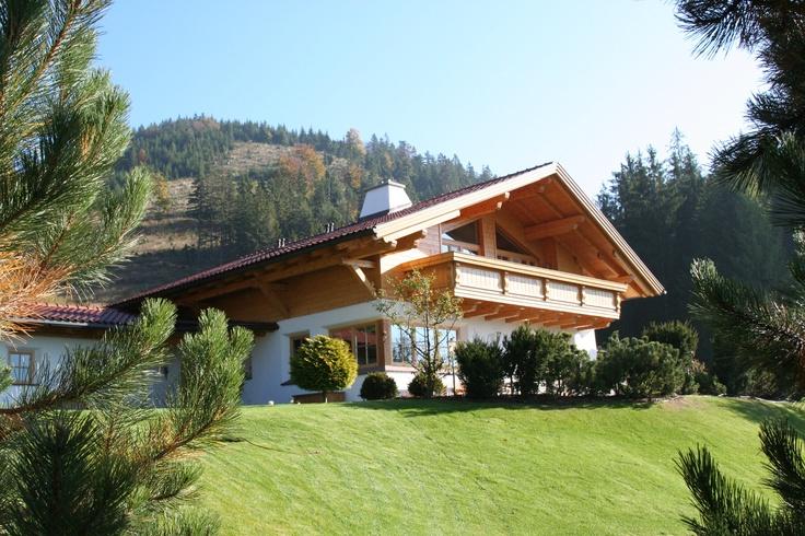 FREIZEITWOHNSITZ: Bezauberndes Luxus-Chalet mit Blick auf Hauser Kaibling und Planai!    Link zum Objekt: http://www.muhr-immobilien.com/de/ffws_expose_de.php?DSN=1BDC07D7-B586-4C52-9F02-2B68C7905002    link to the property: http://www.muhr-immobilien.com/en/ffws_expose_en.php?DSN=1BDC07D7-B586-4C52-9F02-2B68C7905002