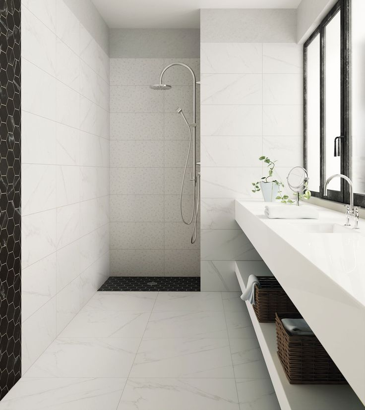 An Elegant Porcelain Line Featuring Both A Polished And Matte Finish.  Explore The Different Tile Size Options From Floor/wall Tiles To Beautiful  Mosaics. Great Ideas