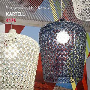61aba68115114c2849a9a78d6dcca722 5 Incroyable Lampe à Poser Kartell Kqk9