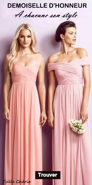 Robe de mariée princesse dentelle manches longues mere de la mariée avec manches tulle robe gala robe miss