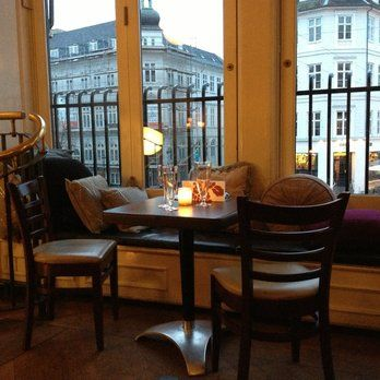 Billeder af Cafe Norden | Yelp