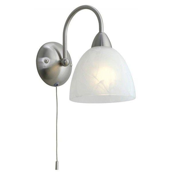 Aplica Dionis 89892 - Corpuri de iluminat, lustre, aplice