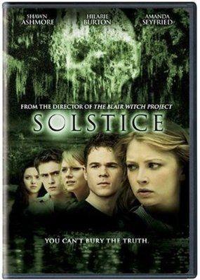 [#TOPMOVIE] Solstice (2008) download Full Movie HD Quality mp4 avi 3D 1080p Stream torrent