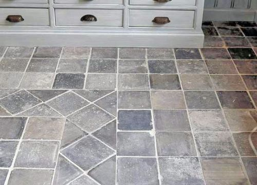 17 best ideas about carrelage terre cuite on pinterest for Carrelage ancien terre cuite