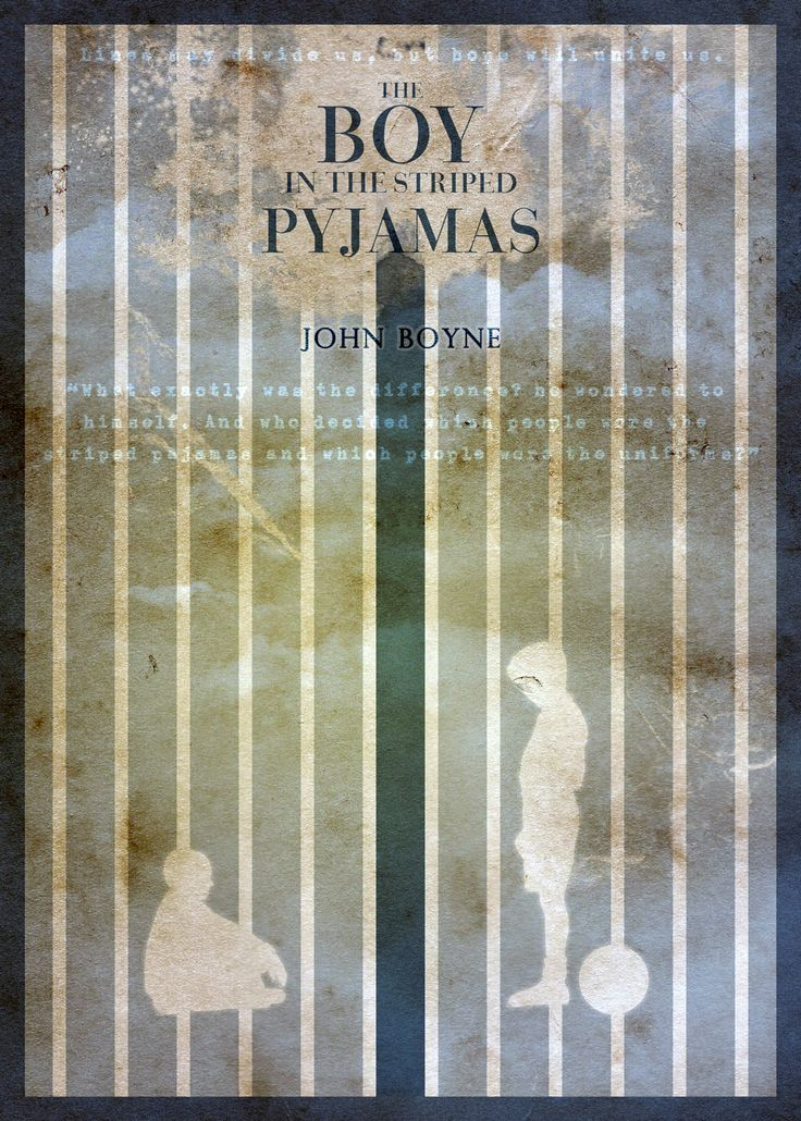 the boy in the striped pyjamas pdf