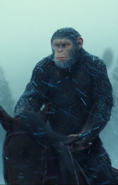 War for the Planet of the Apes_in HD 1080p, Watch War for the Planet of the Apes in HD, Watch War for the Planet of the Apes Online, War for the Planet of the Apes Full Movie, Watch War for the Planet of the Apes Full Movie Free Online Streaming