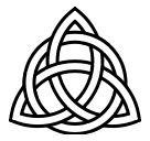 triquetra-trinity.jpg (6744 bytes)