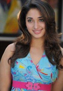 Artis Cantik Bollywood Tamanna Bhatia