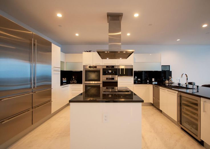 53 best images about miele kitchen on pinterest for Miele küchen