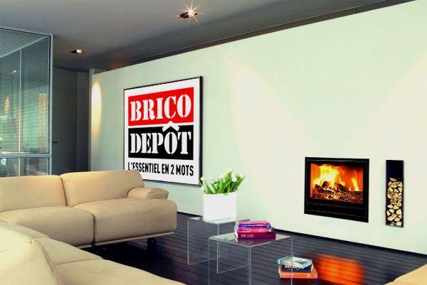 r glementation sur la mise en oeuvre des inserts et des po les bois ainsi que les conduits de. Black Bedroom Furniture Sets. Home Design Ideas