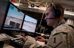 Ο στρατός των ΗΠΑ χρησιμοποιούσε πειρατικό λογισμικό  - Για χρόνια ο στρατός των ΗΠΑ χρησιμοποιούσε πειρατικά αντίγραφα λογισμικού logistics που αφορούσαν την προστασία των στρατιωτών και τις κρίσιμες αποστολές. Η Apptricity, οι δημιουργοί του λογισμικού, κατηγόρησαν το