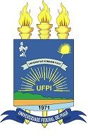 Acesse agora UFPI retifica edital do Concurso Público e mantém Processo Seletivo para Docentes  Acesse Mais Notícias e Novidades Sobre Concursos Públicos em Estudo para Concursos
