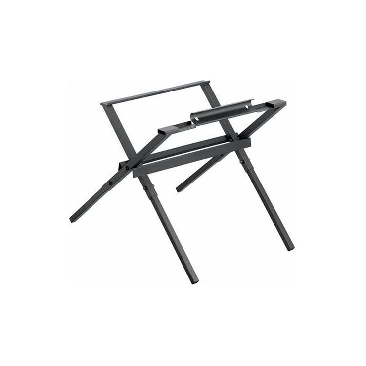 Dewalt DW7450 Table Saw Stand for DW745 Power Tool Accessories Table Saw Accessories Stands