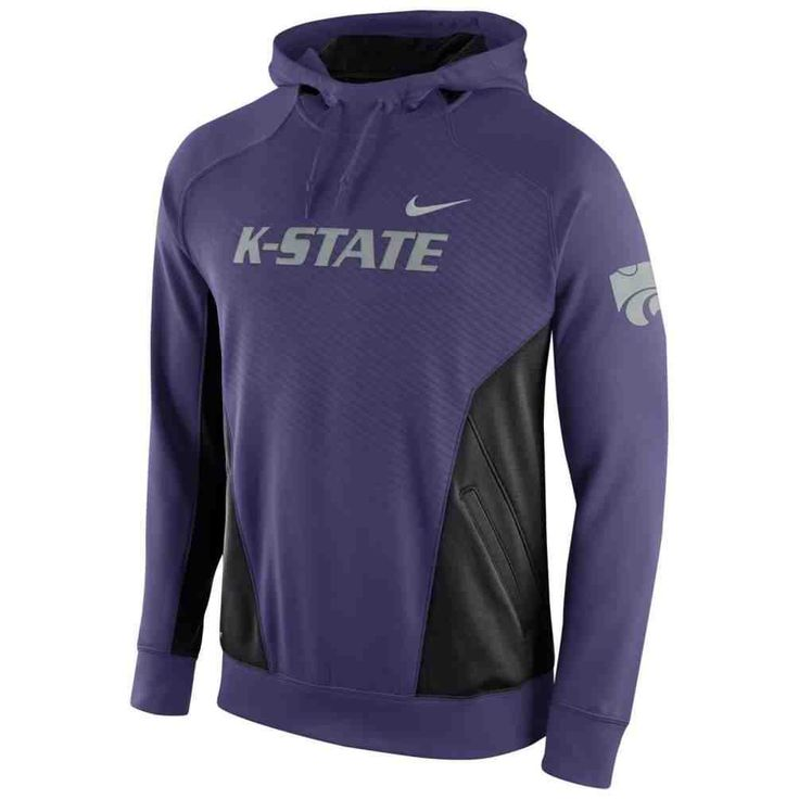K State Sweatshirt