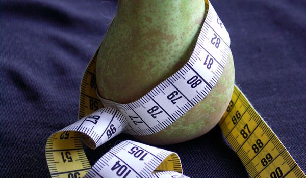 Lose Weight Smartly: 7 Little-Known Tricks that Shave Poundshttp://www.livescience.com/35400-seven-diet-tricks-for-weight-loss.html