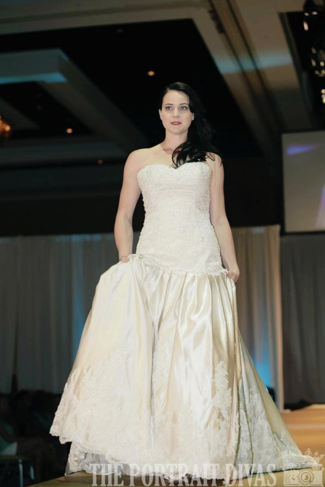 Wedding Dress Shops In Orlando Modest