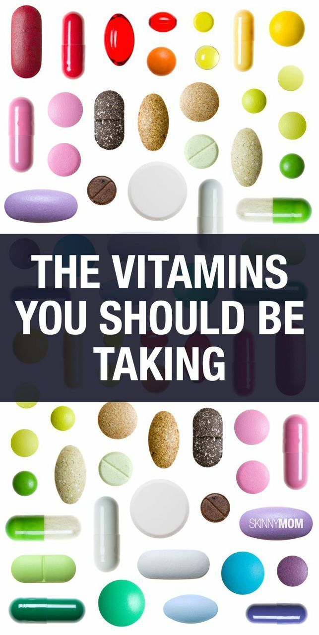 Here is your complete vitamin guide. #dressedandeducated www.dressedandeducated.com