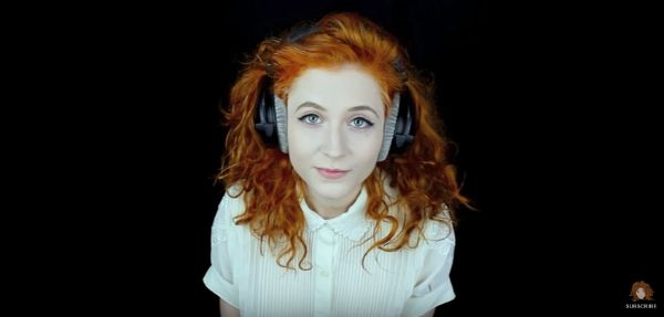 "Janet Devlin Covers Nirvana's ""Come As You Are"" - http://www.okgoodrecords.com/blog/2017/03/27/janet-devlin-covers-nirvanas-come-as-you-are/ - In case you missed it, over the weekend singer-songwriter Janet Devlin uploaded a brand new performance video to her YouTube Channel. Janet treated fans to a stunning performance of Nirvana's ""Come As You Are."" You can listen to Janet's take on this classic below. Don't fo... - Come As You Are, janet, Janet D"