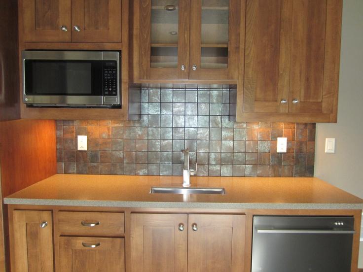 backsplash on pinterest do do backsplash tile and subway tile