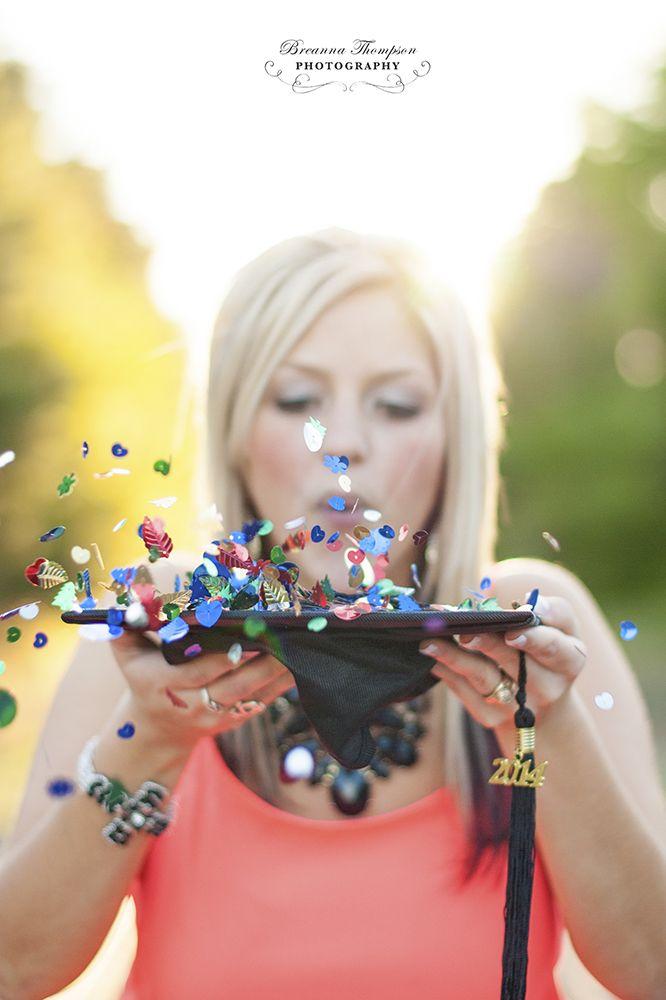College Senior Photo Ideas- Breanna Thompson Photography