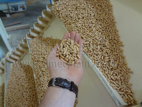 Pin On Pellet Mill