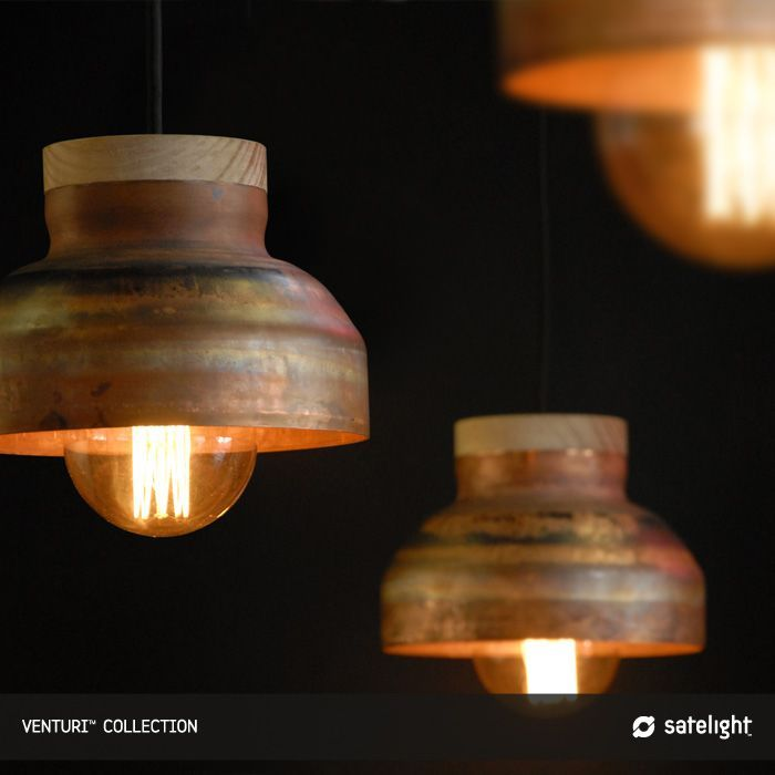 17 best images about pendant suspension lights on