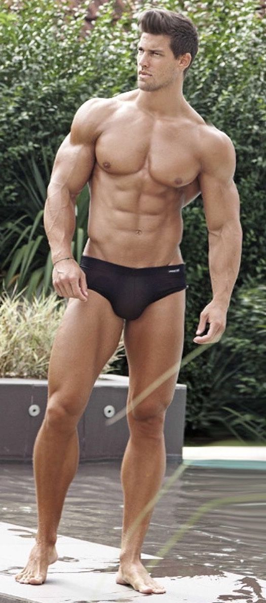 65 best images about kris evans on pinterest surf posts
