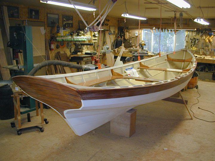 204 best images about wooden boatbuilding on pinterest for Duck slide plans