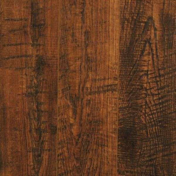 Pergo Spice Elegant Expressions Reclaimed Collection