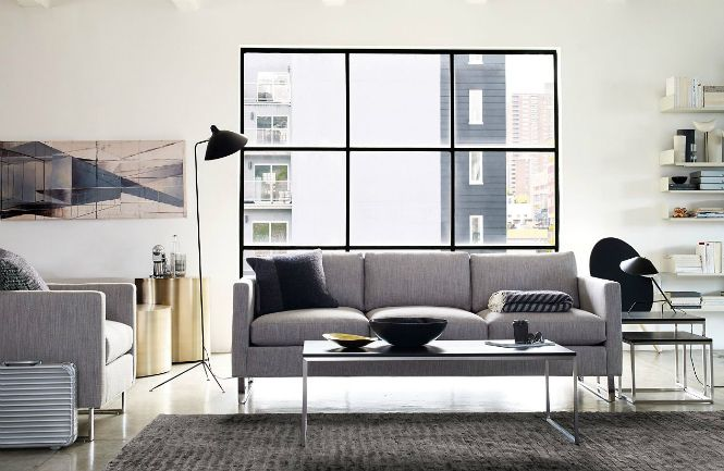 Floor-Lamps-Essentials-Serge-Mouille-Arm-Lamps_2 Floor-Lamps-Essentials-Serge-Mouille-Arm-Lamps_2