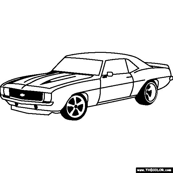 Vector furthermore 240sx Ls1 Wiring Harness also 5yv09 Nissan Datsun Quest Alarm 97 Quest Not Leting Start furthermore Free Coloring Book eu gallery coloring pages lps littlest pet shop 0034 likewise Hooverwebdesign   free Printables printable Certificates baby Birth Certificate. on black datsun