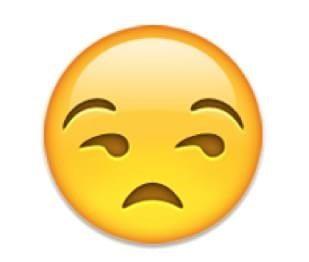 emoji whatsapp - Pesquisa Google