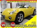 2007 Pontiac Solstice  For Sale in Chillicothe, MO, Kansas City, MO