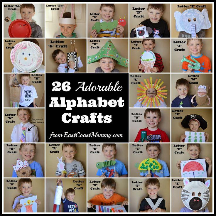 alphabet_crafts.jpg 1.600×1.600 Pixel