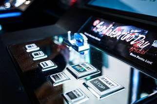Tassa di scopo, delega fiscale e new slot 3: gli operatori dell'automatico chiedono chiarezza normativa