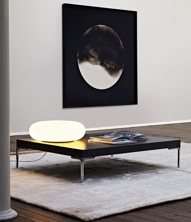 geraumiges ecklosungen wohnzimmer erhebung bild und acaddbffdedbdc small coffee table coffee table design