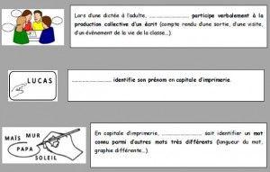 carnet-de-suivi-1