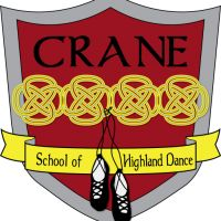 Scottish Highland Dance instruction and lessons in the Salt Lake Valley. Dance for all ages. Salt Lake City, Taylorsville, Utah, Highland Dance. Scottish Dance, dance.