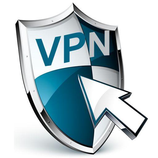 Download & Cara Penggunaan VPN - Animakosia | Baca Download Streaming Anime Drama Manga Software Game Subtitle Indonesia Gratis
