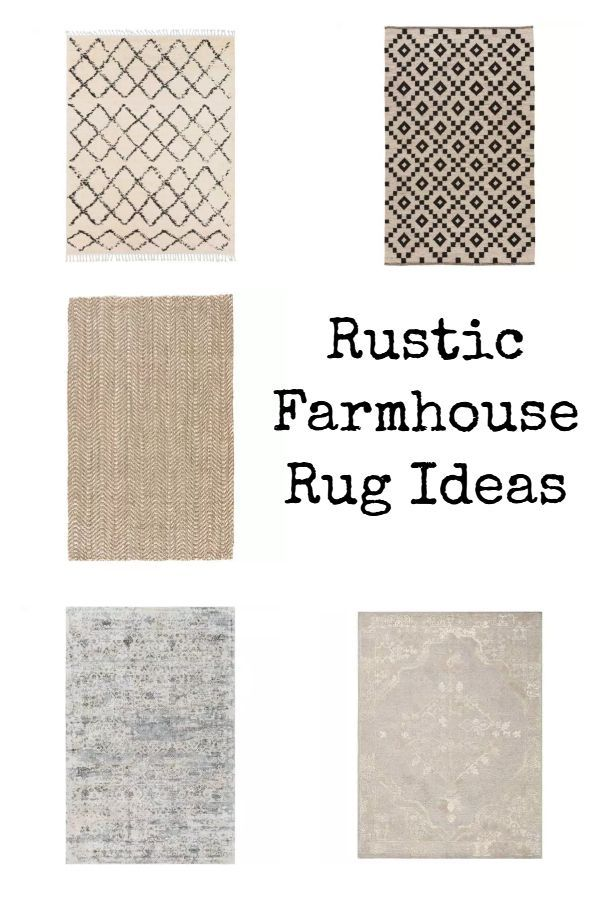 Fixer Upper Area Rug Ideas The Best Magnolia Home Knock Off Rugs