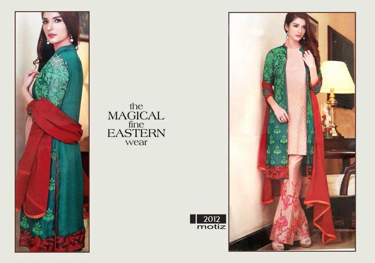 Indian Salwar Kameez Punjabi Suit Motiz_2 Pakistani Designer Suit Dress Material #OdInParis #IndianPakistaniSalwarKameezSuit #Casual