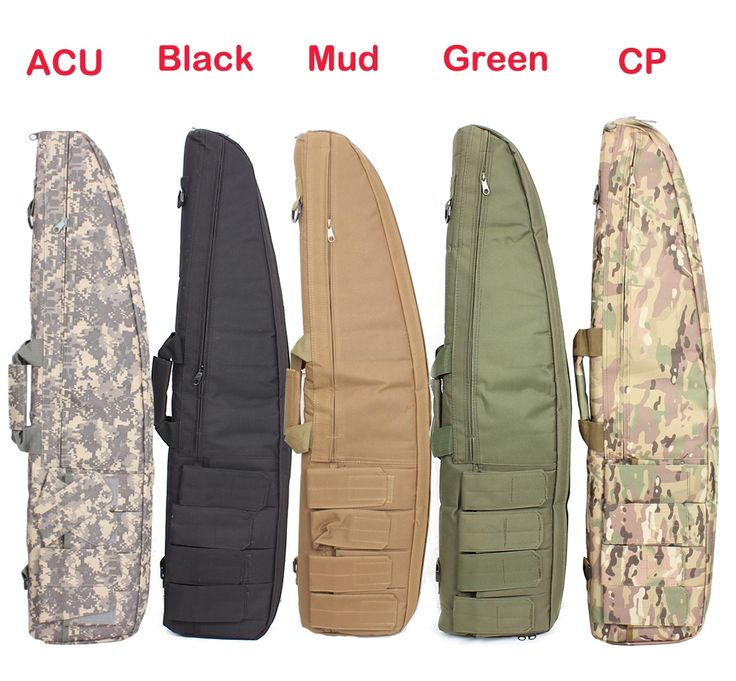 34.92$  Watch now - http://alikp1.shopchina.info/go.php?t=32609908139 - Tactical Gun Bag 1.2M Heavy Duty Tactical Gun slip Bevel Carry Bag Rifle Case Shoulder Pouch for Hunting  #magazineonlinewebsite